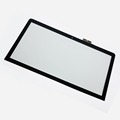 14'' Replacement Touch Screen Lens + Digitizer For Sony SVF143A1YW SVF14327SHP
