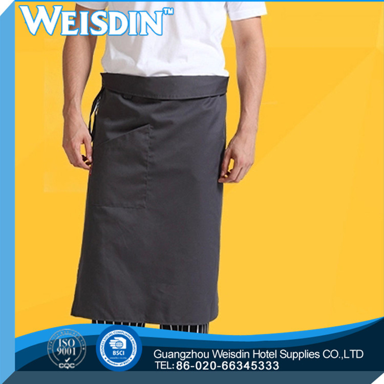 cheap price wholesale kitchen nice design aprons butcher