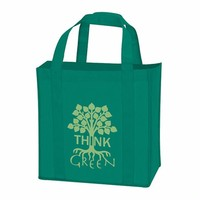 Eco reusable colorful wholesale promotional shopping bags non woven