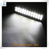 "2013 the best selling products made in china super bright!!! 23"" 1200w 8000lm led driving work light bar"