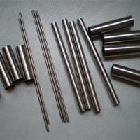 304 cold rolled seamless stainless steel tubing
