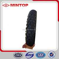 Motorcycle Tire 12.5 X 2 .25 14 X2.125 Made In China