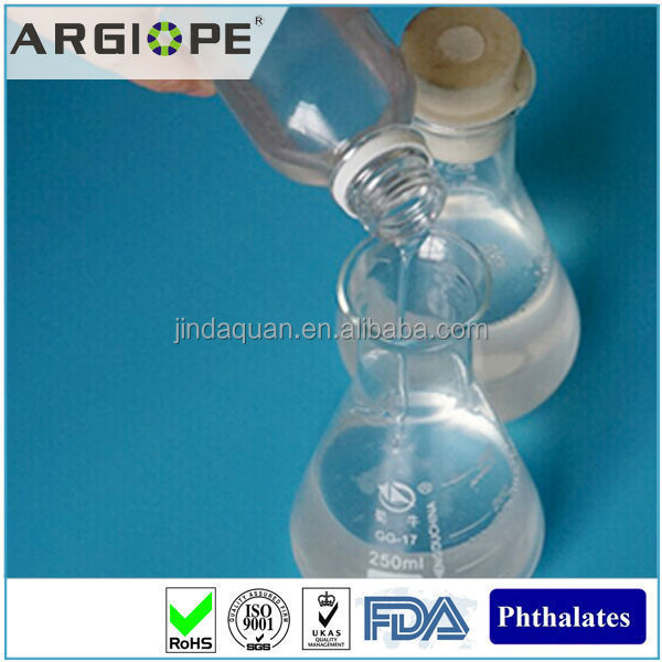 american agent looking for samples good performance anti-cracking agent for PVC plastisol