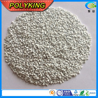 high glossy and impact resistant ABS (acrylonitrile butadiene styrene copolymer)plastic pellets for household appliance