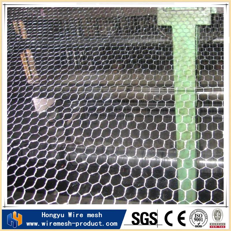 reinforced plastic wire mesh chicken coop hexagonal wire mesh mesh