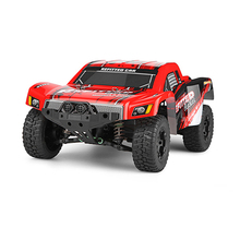 1/12 scale gas powered rc mini racing car