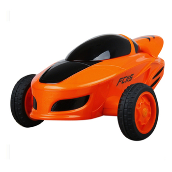 4ch video wifi rc car with camera HD video