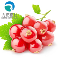 Natural sweetener Momordica grosvenori extract / Fructus Monordicae extract