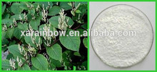 Top quality acetyl-resveratrol factory from china