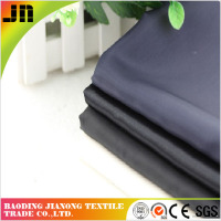 man suit polyester cotton viscose fabric high-grade suit fabric