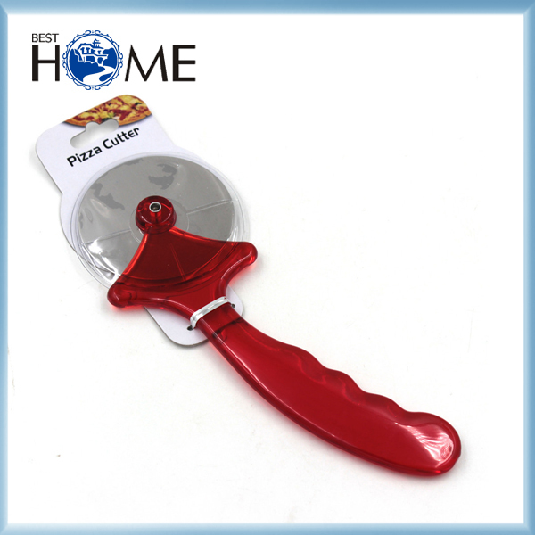 mini round stainless steel wholesale plastic pizza cutter wheel with bottle opener buy pizza. Black Bedroom Furniture Sets. Home Design Ideas
