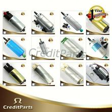 High Quality fuel pump zexel fuel pump plunger