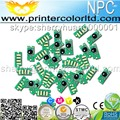 106R03480 106R03690 106R03691 106R03692 toner chip for Xerox 6510 6515 BK 5K CMY 4.3K