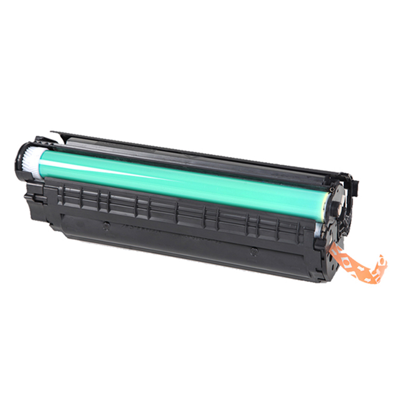 Aliexpress China MF211 Toner For Canon CRG137 CRG337 CRG737 Cartridge