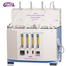 AWD-76 Engine Coolant Corrosion Machine/Tester for Engine Coolant