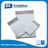 China supplier mail order products custom co-extruded poly bubble envelope