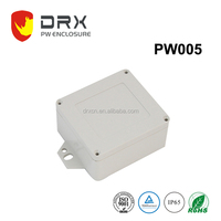 IP65 Hot Sale Plastic Enclosures