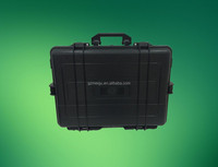 Quality Plastic trolley tool case box/suitcase/abs tool case_660003807