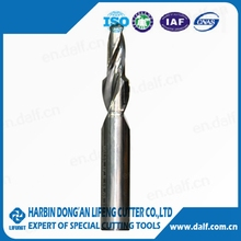 Hot sale carbide step drill bit drilling