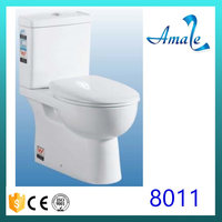 chaozhou ceramic bathroom sets siphonic wc toilet two piece toilet watermark australian toilet