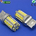 Factory Supplier 7440 led auto reversing lamp with good quality