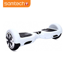 Factory OEM 6.5 inch Two Wheel Smart Electric Balance Scooter with bluetooth