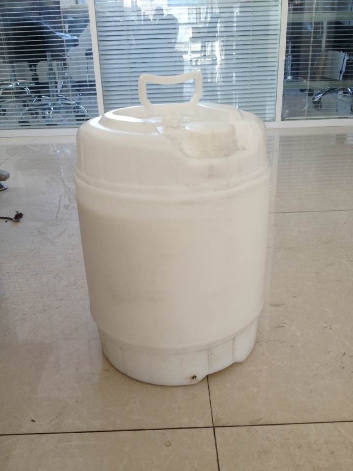 dispersion with good quality FEP liquid ds603 for coating