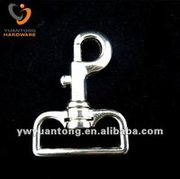 Fashion Metal bag hooks