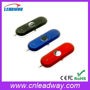 whole sale flash memory drive