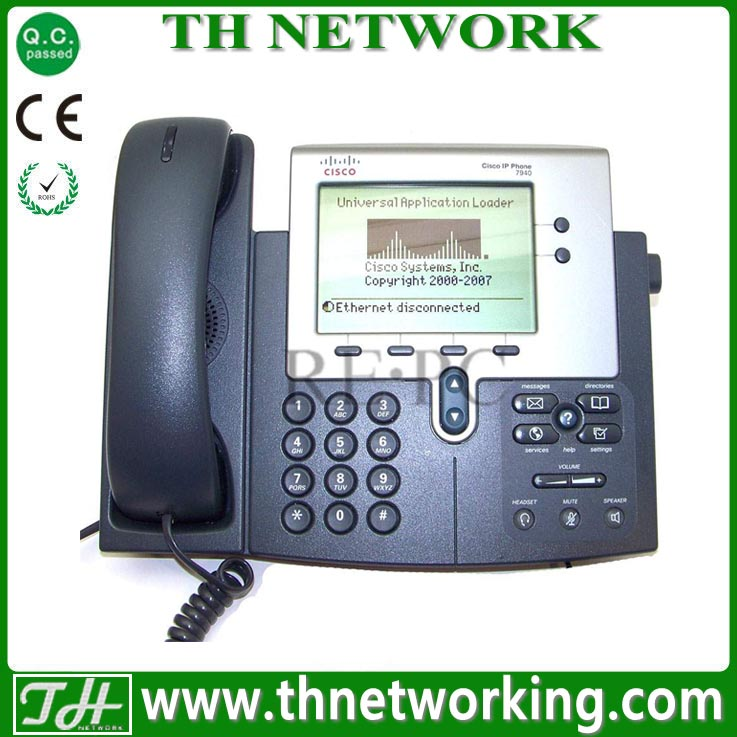 Cisco Unified IP Phone Power Series CP-3905-PWR-AR=