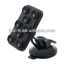 Universal mobile phone car holder,Windshield Clip Car Holder for iphone Car Mount Stand for iPhone