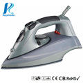 Electric Iron Steam Iron DM-2014 with Full Function
