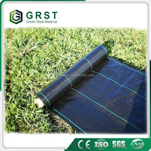 Weed control plating mat,Grow grid weed control planting mat,Garden plastic ground cover mesh