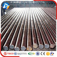 ASTM steel rod reinforcing steel bars grade 304 stainless steel round bar