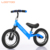 2019 China factory hot sale high quality baby bike toys