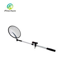 High Quality Car Search Mirror Under Vehicle Inspection Camera