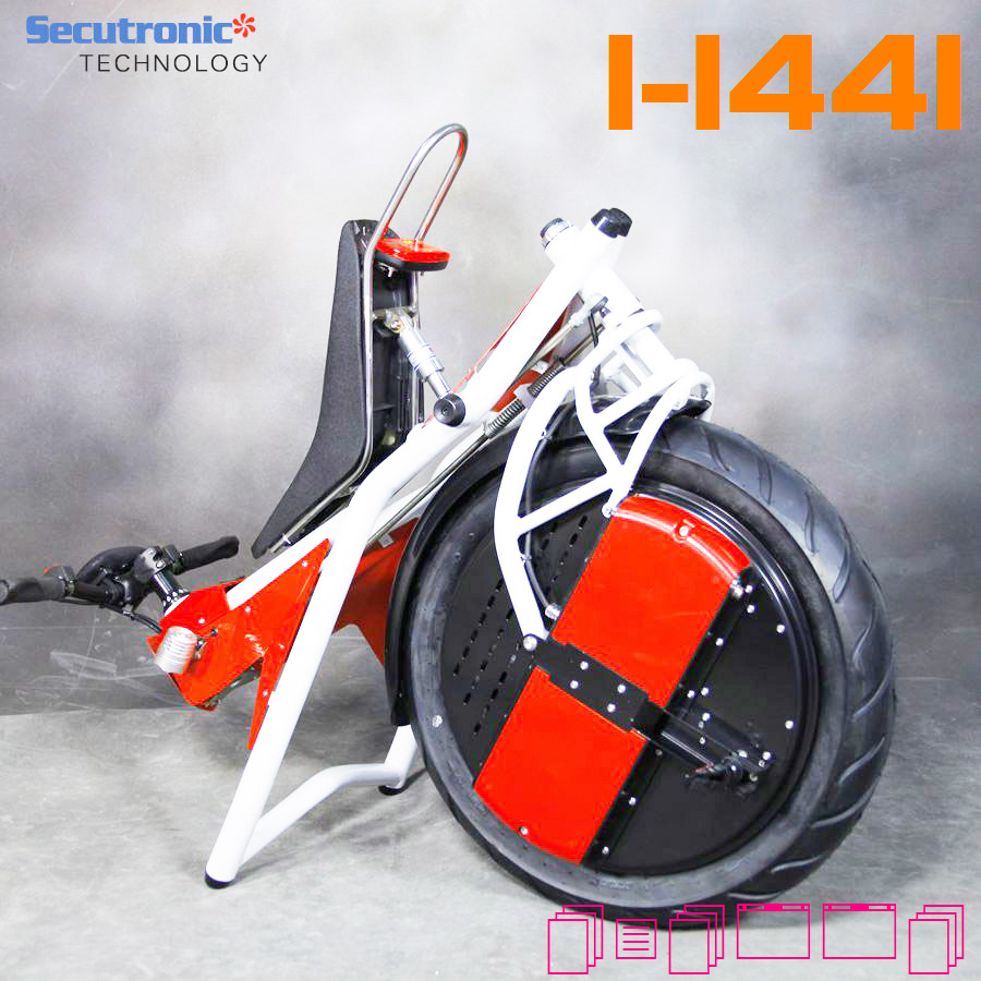 Best Selling Retail Items 40Km/H Electric Bicycle Motorcycle Dirt Mountain E Bike