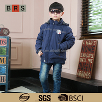 Wholesale name brand winter baby clothes
