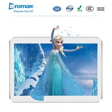 7 inch touch screen rugged android tablet