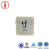 Natural Premium Hotel Lucky Hand White Soap