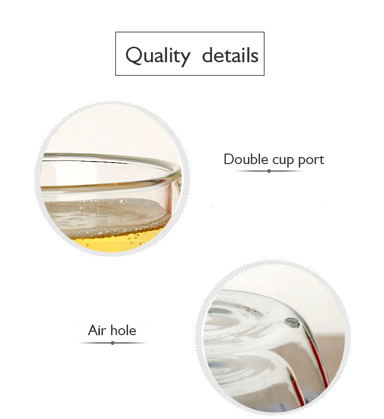 china 200ml heat resistant wine glass from hebei factory