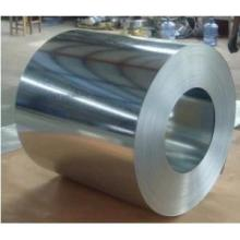 steel coil/hot dipped galvanized steel coil/gi sheet