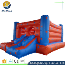 hot popular amusement water park kids games toys inflatable big lots bounce house