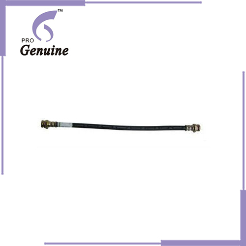 auto parts truck parts for NHR NKR 8-94163564-0 Rubber Brake Hose