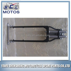 SCL-2014040191 Alibaba express motorcycle parts for harley
