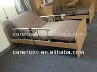 One motor Model CVEB816 furniture nursing