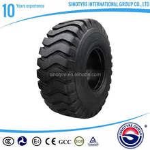 off road tire 15.5-25 17.5-25 20.5-25 23.5-25 26.5-25 E3/L3 L5 E4 grader tire