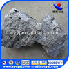 china supplier/manufacturer Silicon Calcium /calcium silicon/CaSi/SiCa si40-60,ca28-30