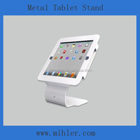 Desktop Tablet stand ,iPad stand