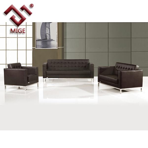 Hot Sale Sofa Furniture Price List Buy Sofa Furniture